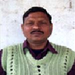 MD SHALAHUDDIN