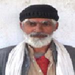 bageshwari Prasad