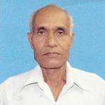 nardeswar triphati