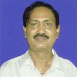 umesh kr sinha